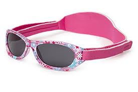 TOP Mejores gafas de sol bebe recien nacido