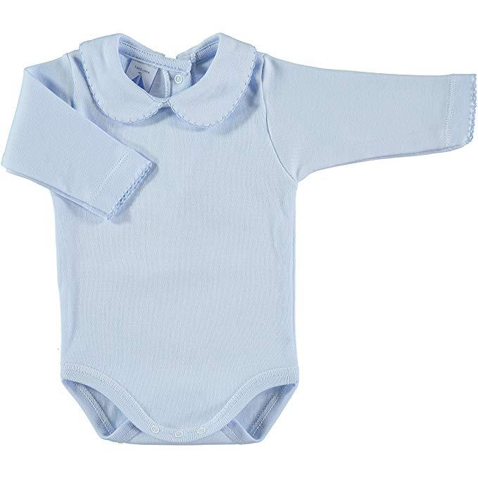 TupTam Body para Beb/és Ni/ña Mangas Cortas Paquete de 5