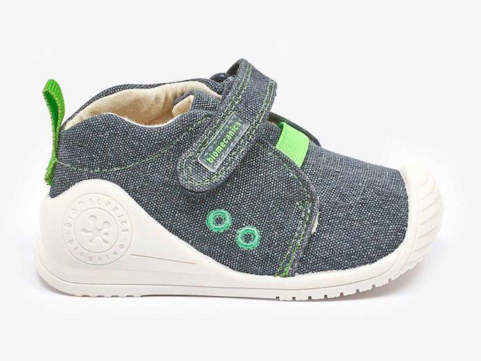 Comprar Zapatos Para Bebes De 1 Año Y Medio 2021