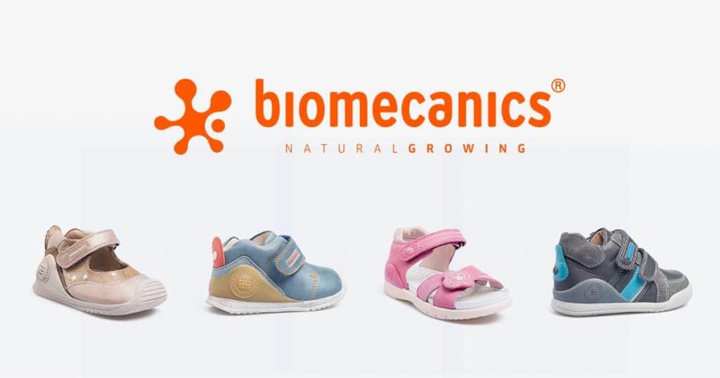 Top Mejores Zapatos Para Bebés Que Empiezan A Caminar 2021